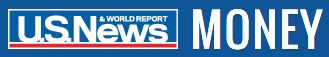 us-news-world-report-money-logo